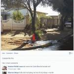 Kimberley Water Problems