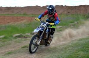 Windsorton 400 Off-Road Racing Championship