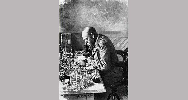 PT-Dr_Robert_Koch-1910