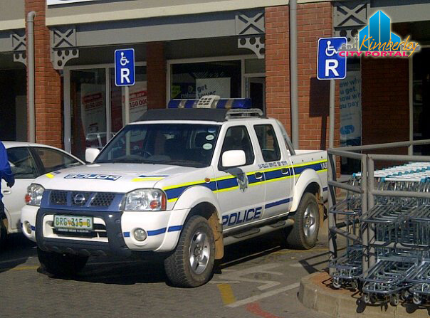 PT-20120530-Disabled_Parking_Thief-New_Park_Centre