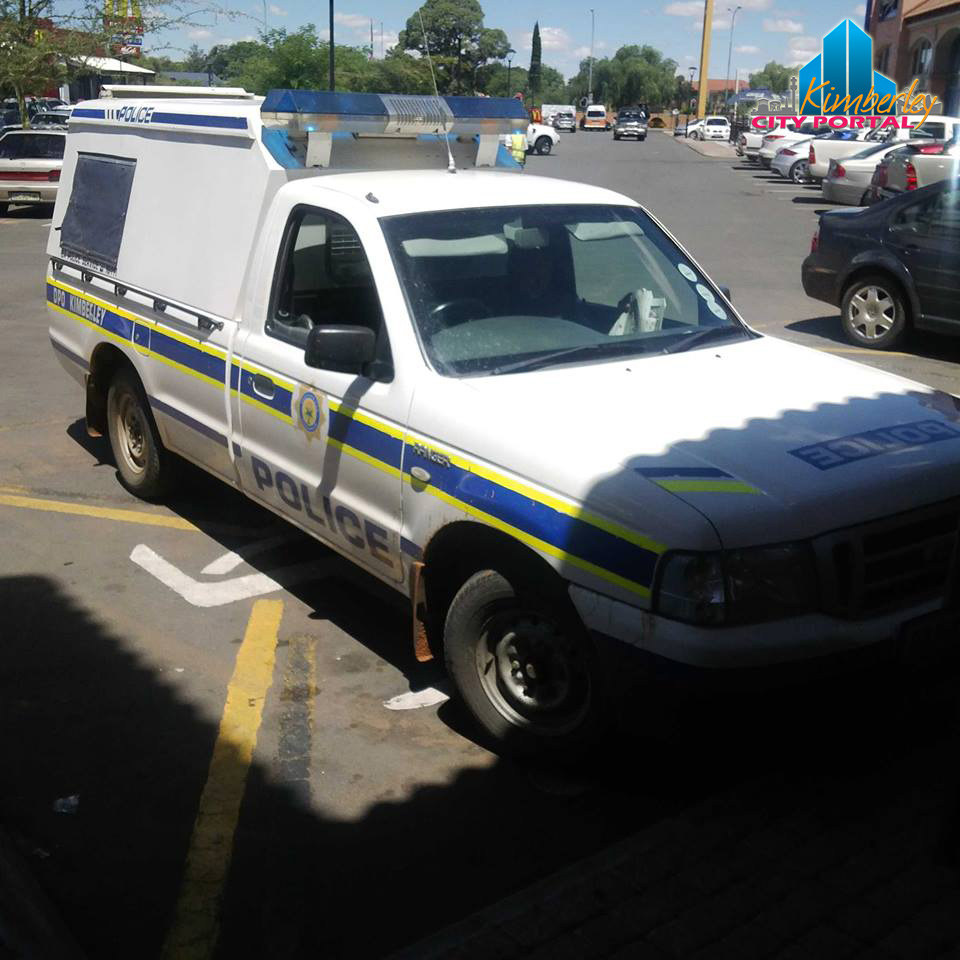 PT-20141113-Disabled_Parking_Thief-North_Cape_Mall_Kimberley