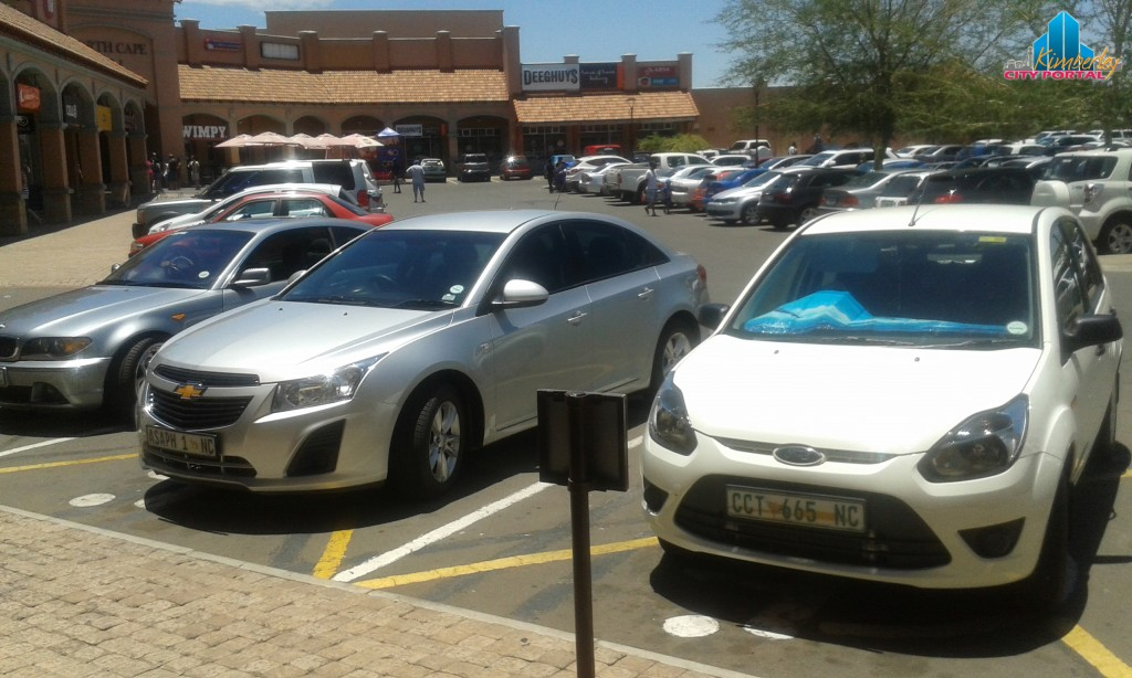 PT-20141207-Disabled_Parking_Thieves-North_Cape_Mall_Kimberley4-Posted
