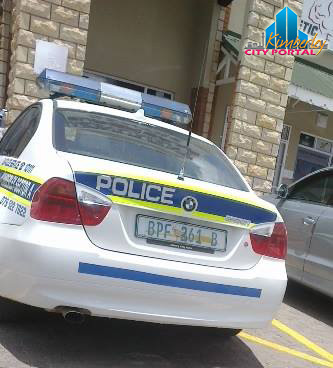 PT-20141216-Disabled_Parking_Thief-Monument_Spar-12h25