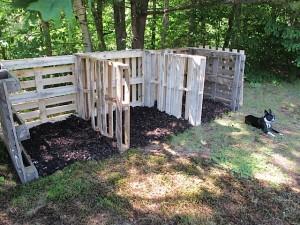 PT-Garden_Compost_06