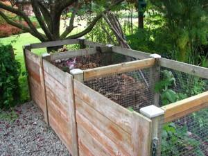 PT-Garden_Compost_08
