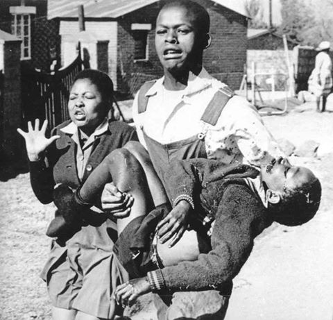 16-06 Today in Kimberley's History - Youth Day  01