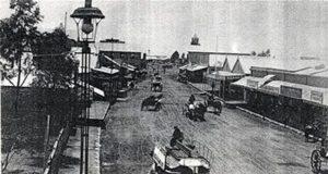 PT-First_Street_Lights-1882