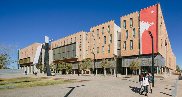 PT-Sol_Plaatje_University_Launched-2013