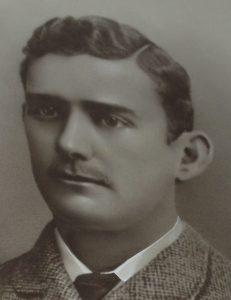 PT-Neville_Pickering_1886
