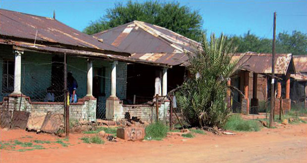 PT-Houses_of_Historic_Number_2-Galeshewe-1983