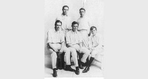 PT-Tapscott_Boys-1889