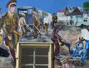 PT-Today_In_Kimberleys_History-11-08-Mayibuye-Uprising-Mural