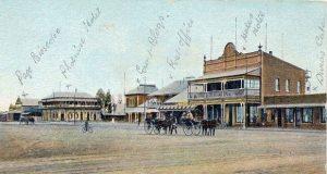 PT-Beaconsfield-1912