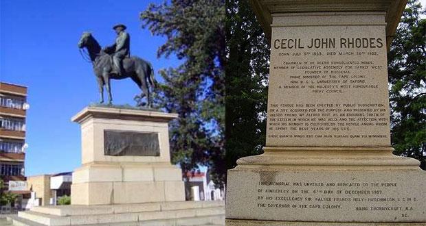 PT-Cecil_John_Rhodes_Statue-1907