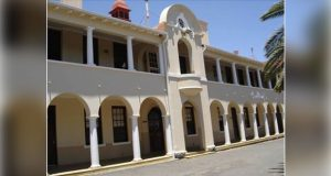 PT-Diamantveld_High_School-1935