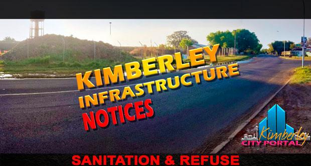 PT-General_Infrastructure-Notices
