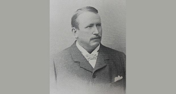 PT-James_Alfred_Hill-1910