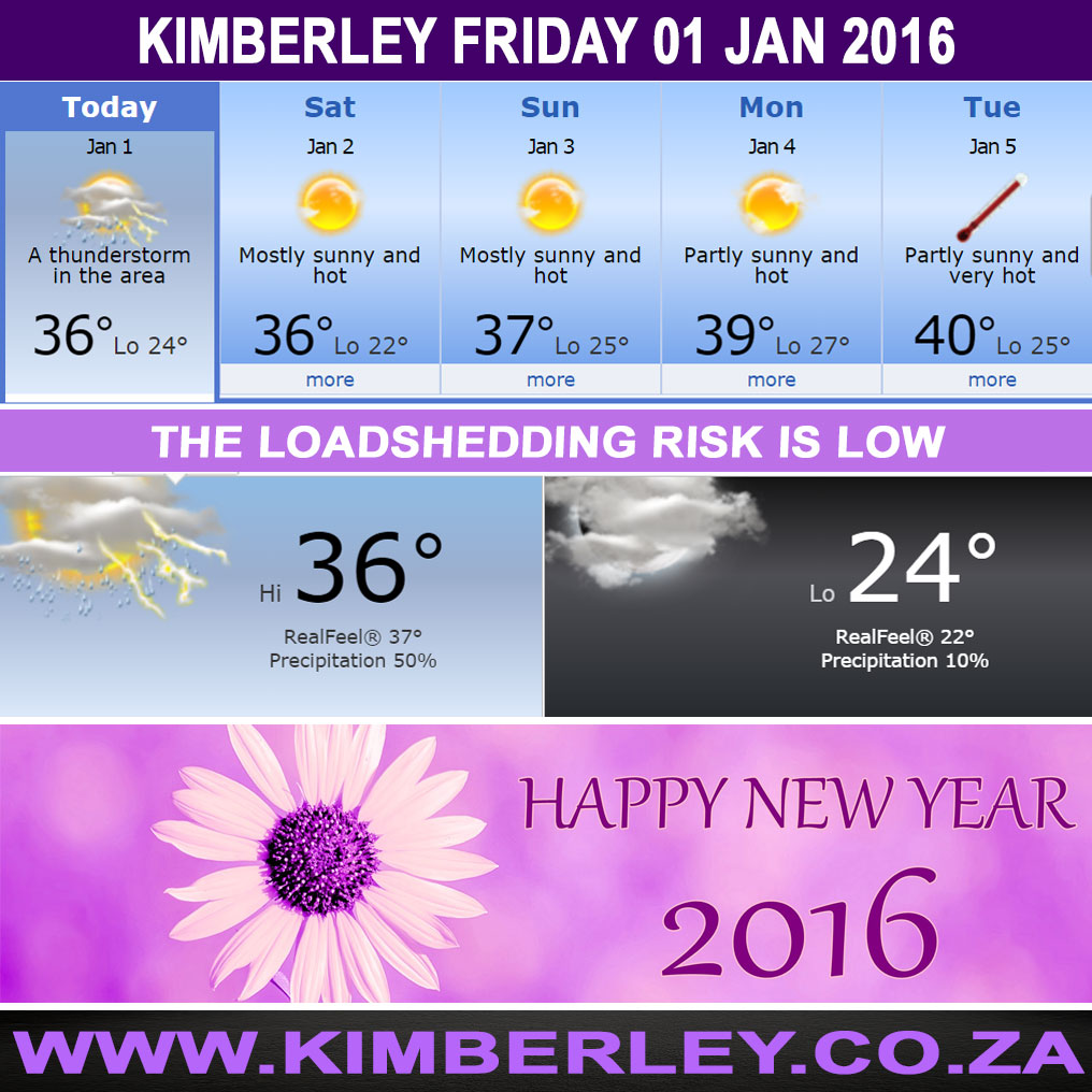 PT-Kimberley_Today-20160101