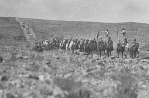 PT-Manie_Maritz-Upington-1914-2