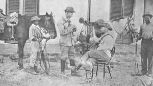 PT-Manie_Maritz-Upington-1914