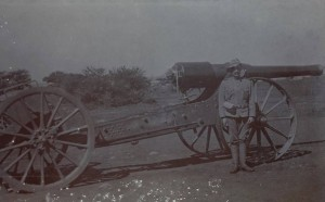 PT-Today_In_Kimberleys_History-0121-Header