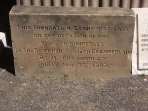 PT-Women's_Hostel_Foundation_Stone-1903