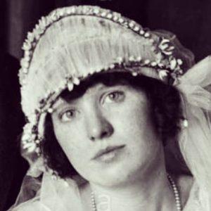 PT_Daisy_de_Melker-1931
