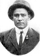 PT_Sidney_de_Melker-1909