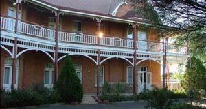 PT-Alfred_Beit_House-Kimberley_Girls_High_Hostel-1909