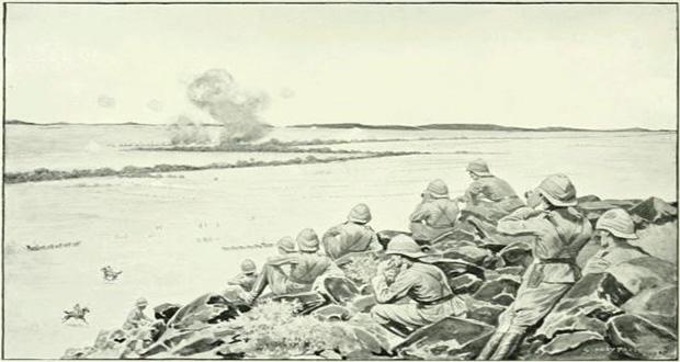 PT-Battle_of_Paardeberg-1900