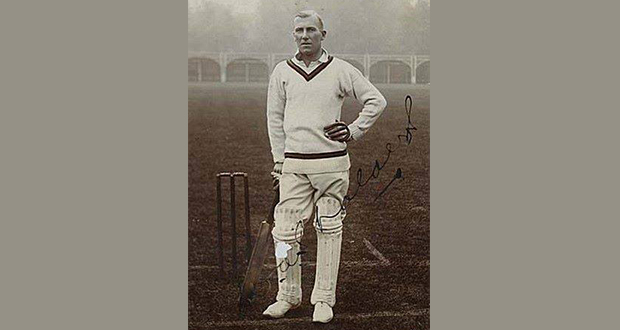 PT-Cricketer_William_Shalders-1880