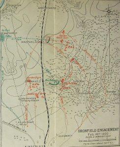 PT-Dronfield_Engagement-1900