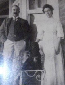 PT-Fergus_and_Lucy Carstairs-Rogers-1900