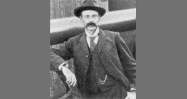 PT-George_Labram-1900