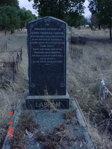 PT-George_Labram_Grave-1900