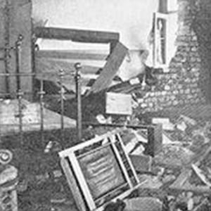 PT-George_Labrams_Room-1900
