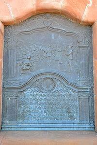PT-Honoured_Dead_Memorial_Tablet-1900