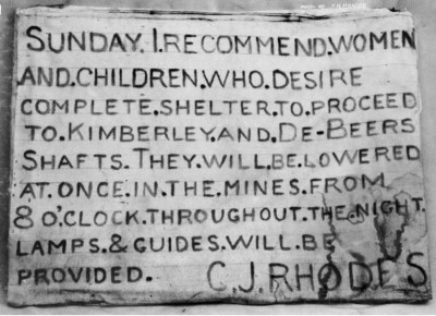 PT-Invitation_for_Women_and_Children-1900