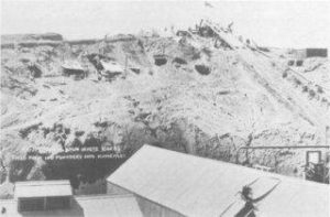 PT-Kamfersdam_Mine-1900