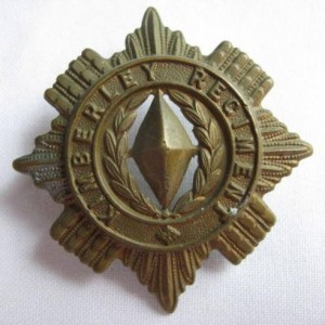 PT-Kimberley_Regiment_Cap_Badge-1899