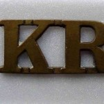 PT-Kimberley_Regiment_Shoulder_Title-1899