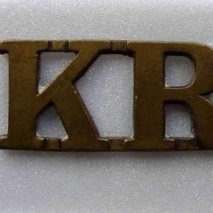 PT-Kimberley_Regiment_Shoulder_Title-1899