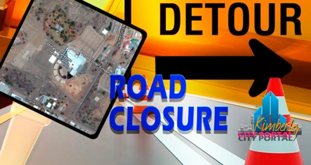 SOPA Road closure 20160218