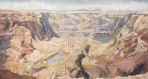 PT-Kimberley_Wesselton_Mine-1891