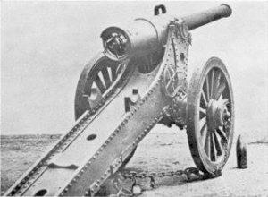 PT-Long_Tom_Gun-1900