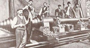 PT-Long_Tom_Gun_Shortened-1900