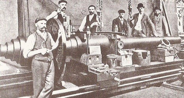 PT-Long_Tom_Gun_Shortened-1900