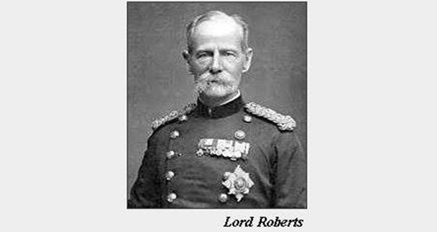 PT-Lord_Roberts-1900