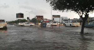 PT-Massive_Storm_hits_Kimberley-2015