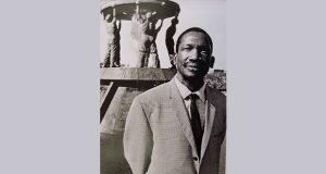 PT-Robert_Sobukwe-1978